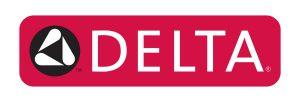 Delta Kitchen and Bathroom Fixtures
