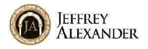 Jeffrey Alexander Decorative Cabinet Hardware