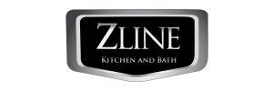 Zline Range Hoods and Appliances